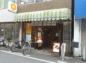 P11901891